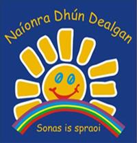 Naionra Gaelscoil Dhun Dealgan