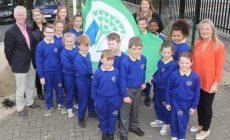 Scoileanna Glasa/Greenschools!